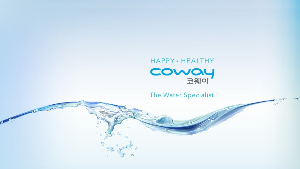 Leo Burnett Group Malaysia Teams Up with the Water Specialist