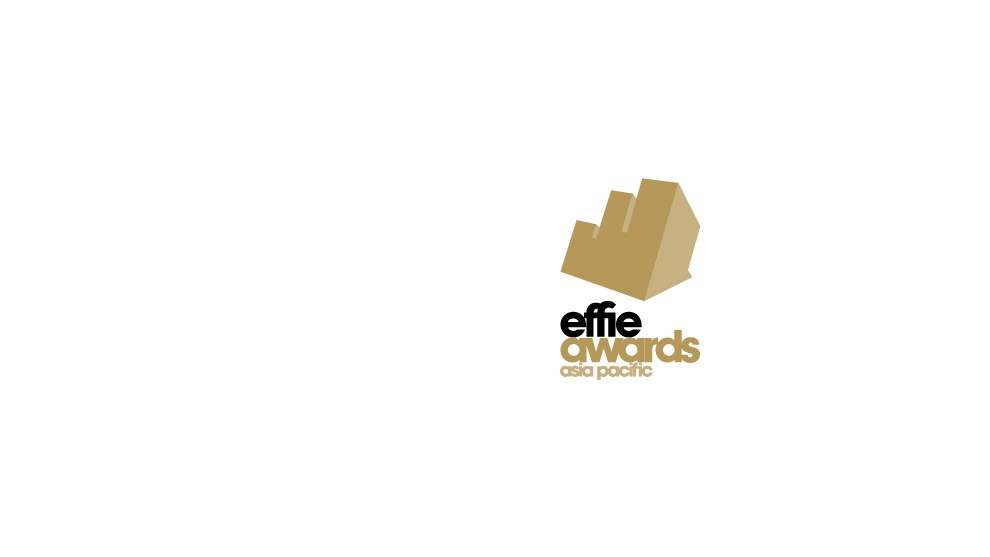 APAC Effie Appoints 2015 Awards Chairman